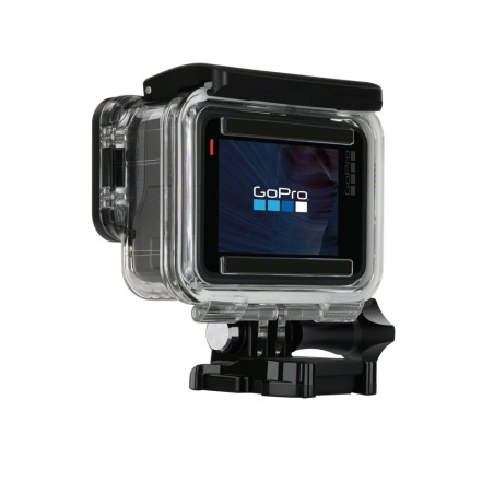 TECH-PROTECT WATERPROOFCASE GOPRO HERO 5 CLEAR - 5