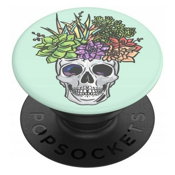 Popsockets uchwyt Succulent Headspace - 1