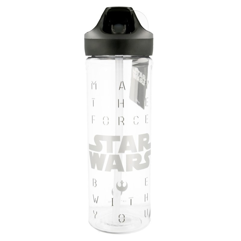 Star Wars - Butelka z tritanu 750 ml - 1