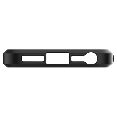 Etui Spigen Rugged Armor Iphone 5s/Se Black - 9